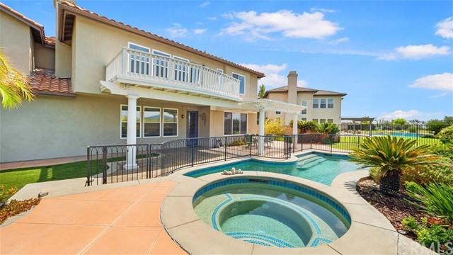 Active | 13964 Woodrose Court Chino Hills, CA 91709 56