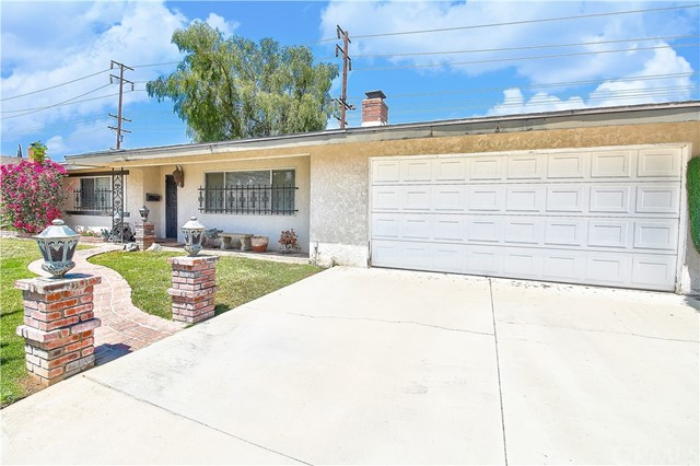 Closed   1032 Fulbright Avenue Redlands, CA 92373 2