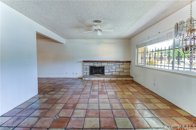 Closed   1032 Fulbright Avenue Redlands, CA 92373 4