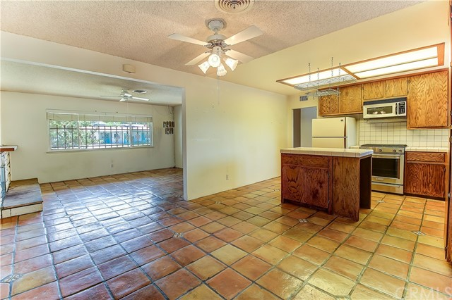 Closed   1032 Fulbright Avenue Redlands, CA 92373 6