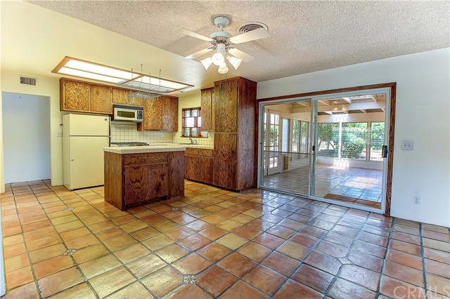 Closed   1032 Fulbright Avenue Redlands, CA 92373 9