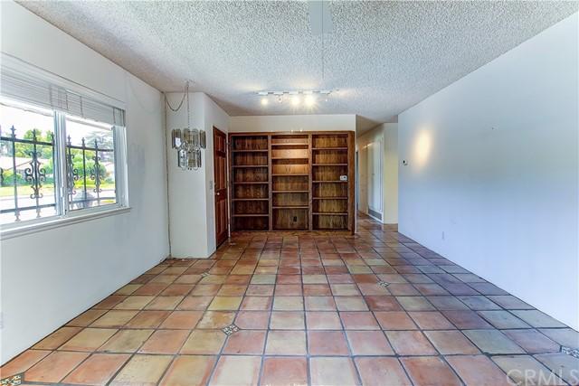 Closed   1032 Fulbright Avenue Redlands, CA 92373 13