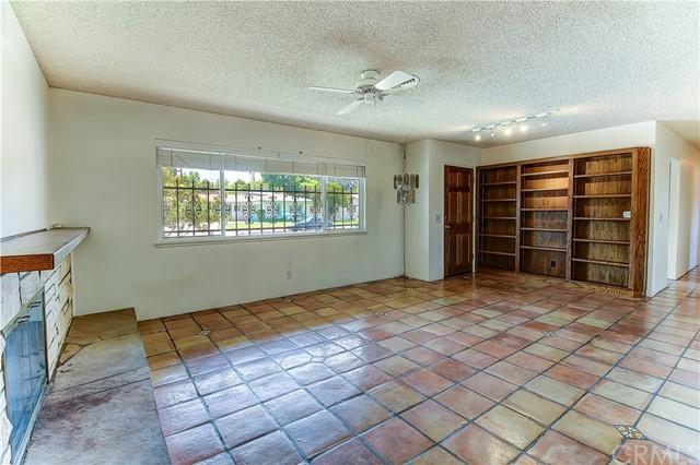 Closed   1032 Fulbright Avenue Redlands, CA 92373 26