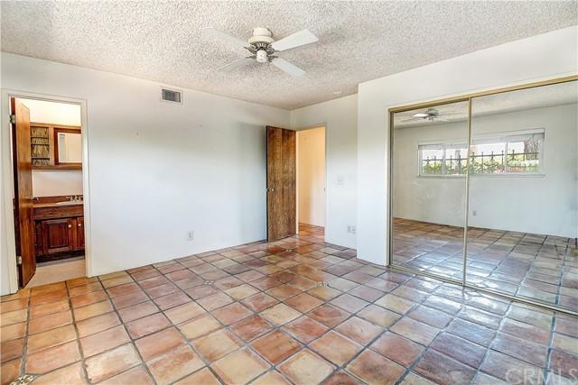 Closed   1032 Fulbright Avenue Redlands, CA 92373 28