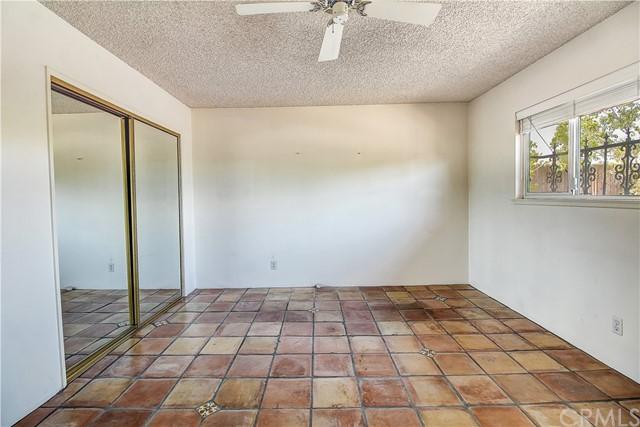 Closed   1032 Fulbright Avenue Redlands, CA 92373 30