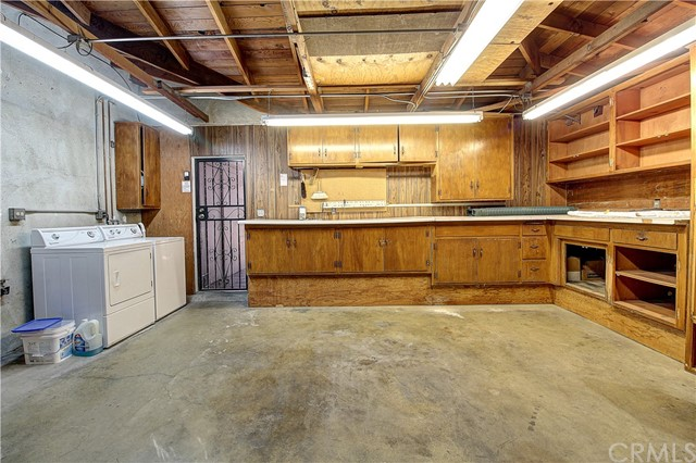 Closed   1032 Fulbright Avenue Redlands, CA 92373 32