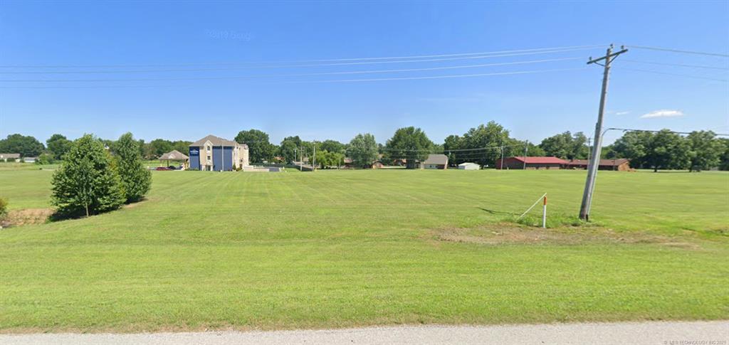 Active | Hwy 66 Claremore, Oklahoma 74019 0