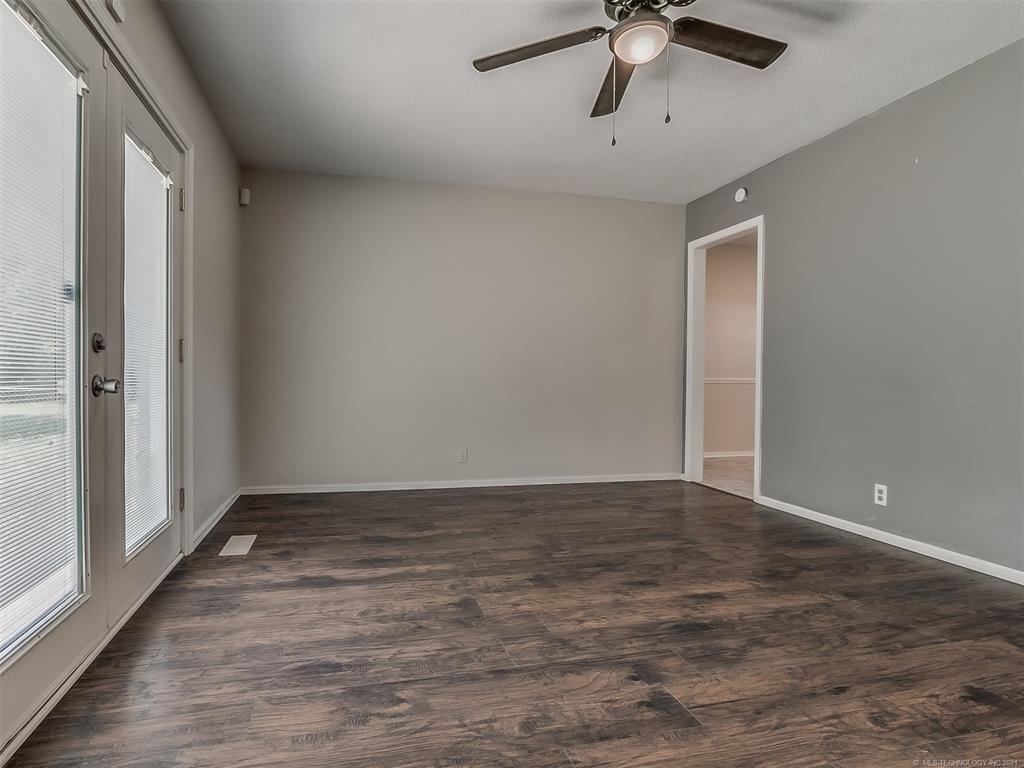 Off Market | 12178 E 21st Court Tulsa, Oklahoma 74129 4