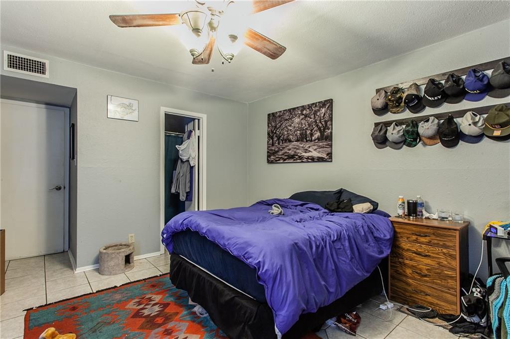 Active   1712 Timberwood Drive Austin, TX 78741 13