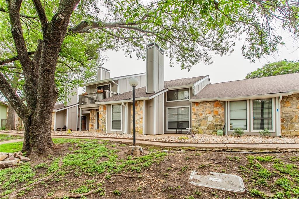 Active   1712 Timberwood Drive Austin, TX 78741 19