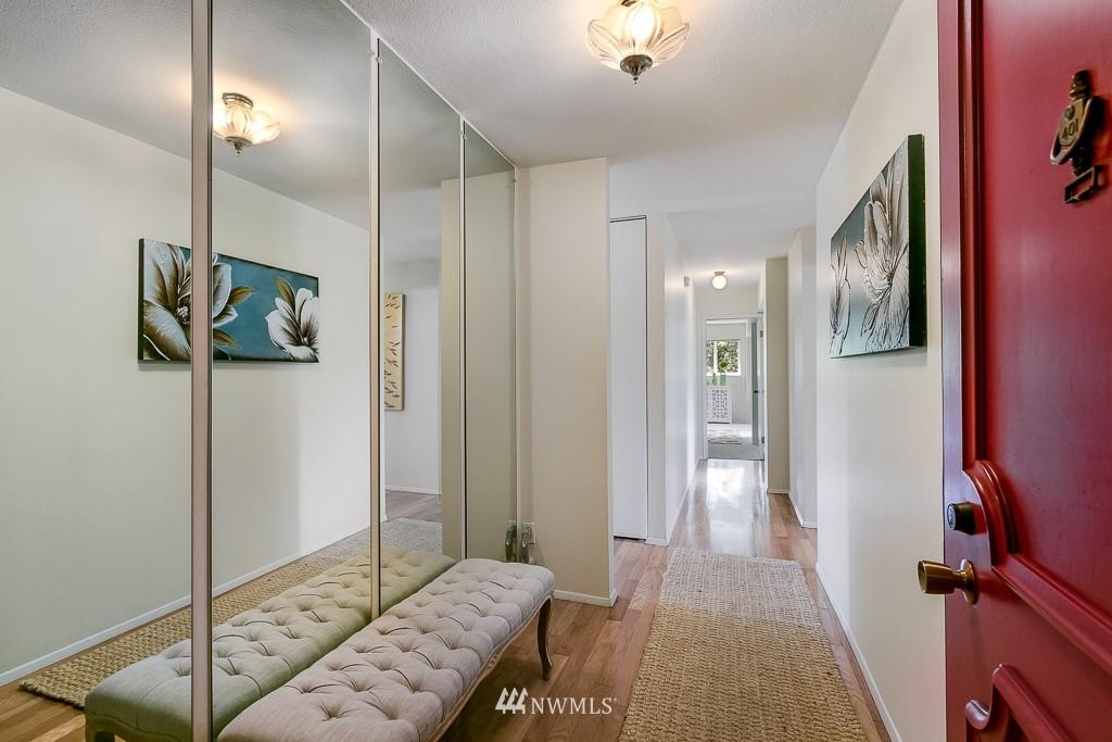 Sold Property | 4545 Sand Point Way NE #401 Seattle, WA 98105 2