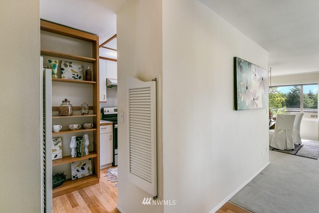 Sold Property | 4545 Sand Point Way NE #401 Seattle, WA 98105 10