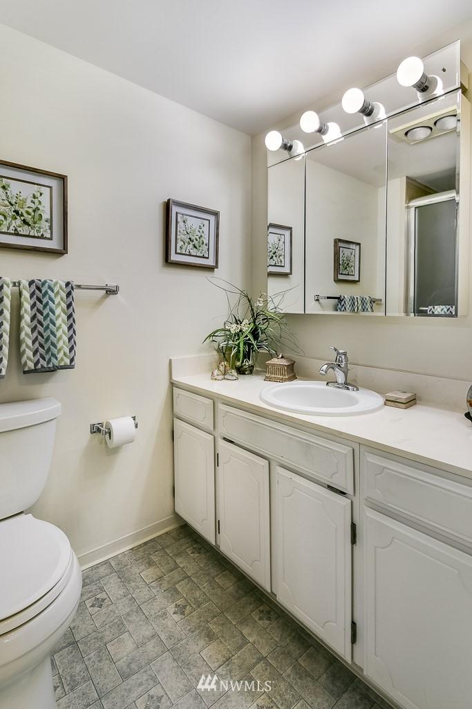 Sold Property | 4545 Sand Point Way NE #401 Seattle, WA 98105 12