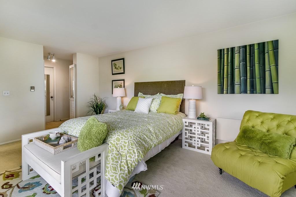Sold Property | 4545 Sand Point Way NE #401 Seattle, WA 98105 13