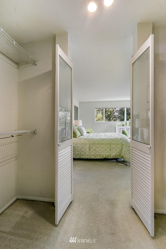 Sold Property | 4545 Sand Point Way NE #401 Seattle, WA 98105 14