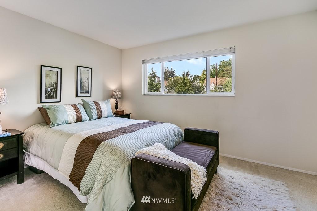 Sold Property | 4545 Sand Point Way NE #401 Seattle, WA 98105 16