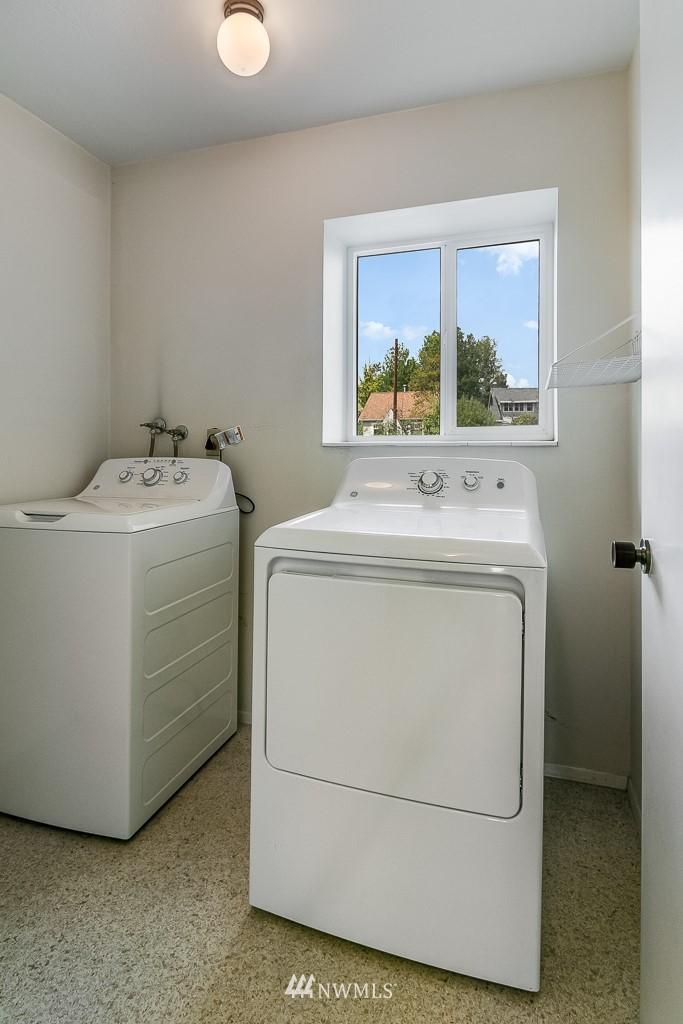 Sold Property | 4545 Sand Point Way NE #401 Seattle, WA 98105 19