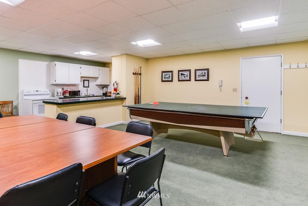 Sold Property | 4545 Sand Point Way NE #401 Seattle, WA 98105 22