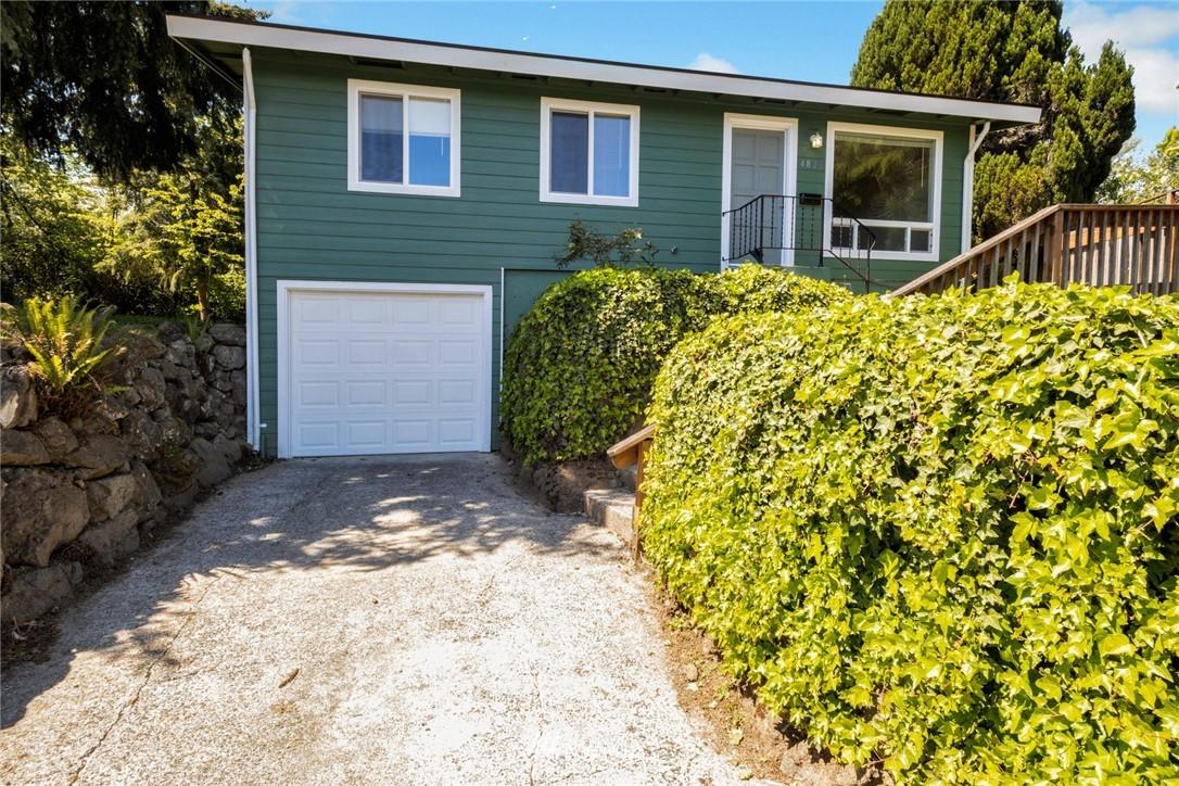Pending   4826 E K Street Tacoma, WA 98404 1