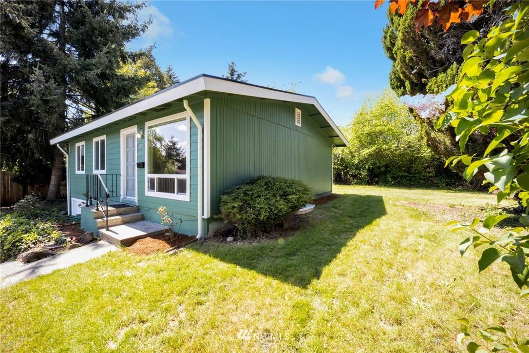 Pending   4826 E K Street Tacoma, WA 98404 25
