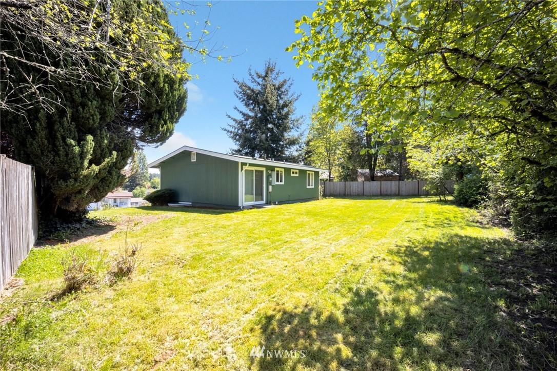 Pending   4826 E K Street Tacoma, WA 98404 26