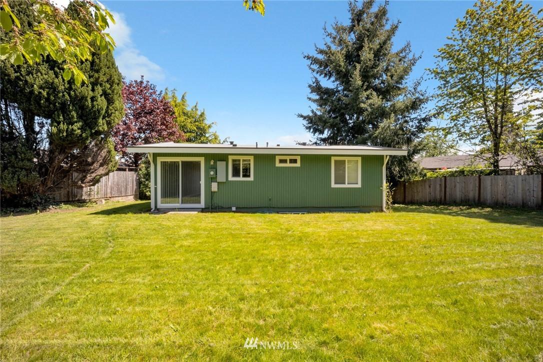 Pending   4826 E K Street Tacoma, WA 98404 27