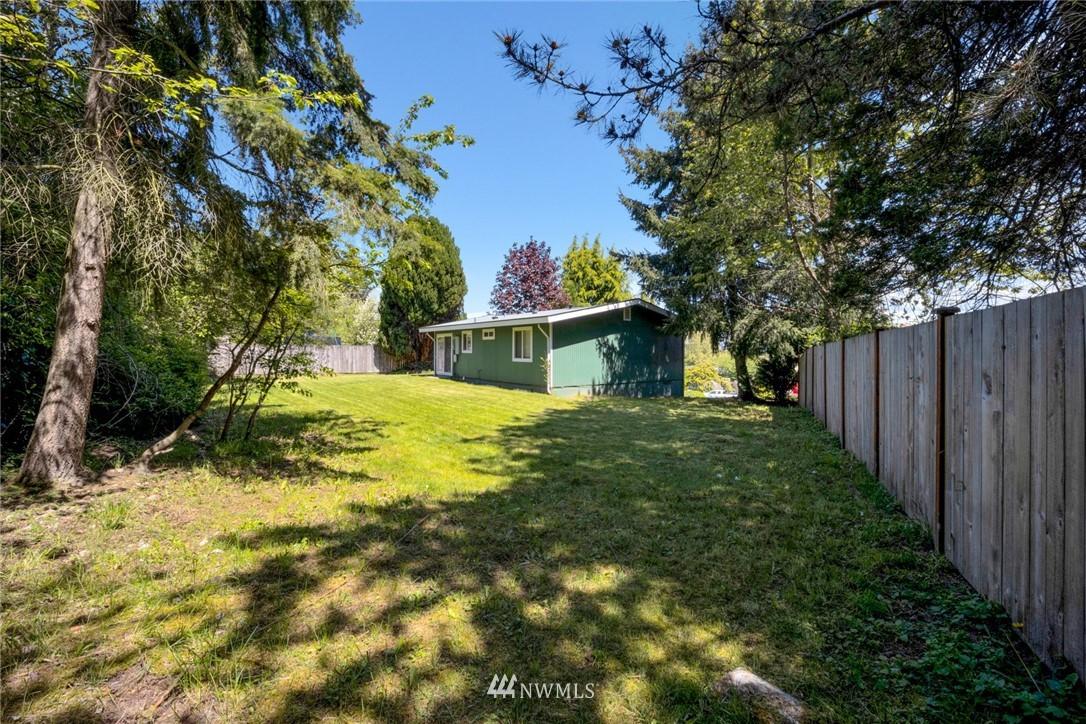 Pending   4826 E K Street Tacoma, WA 98404 28
