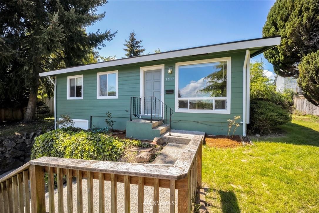 Pending   4826 E K Street Tacoma, WA 98404 29