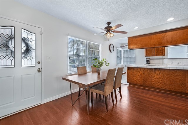 Pending | 5348 W 142nd Place Hawthorne, CA 90250 9