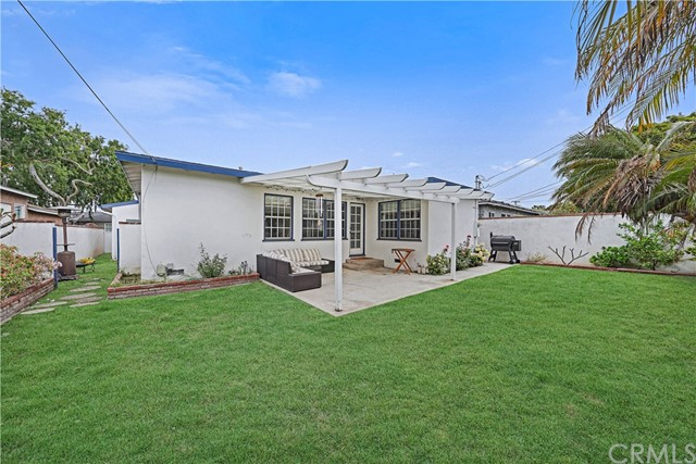 Pending | 5348 W 142nd Place Hawthorne, CA 90250 24