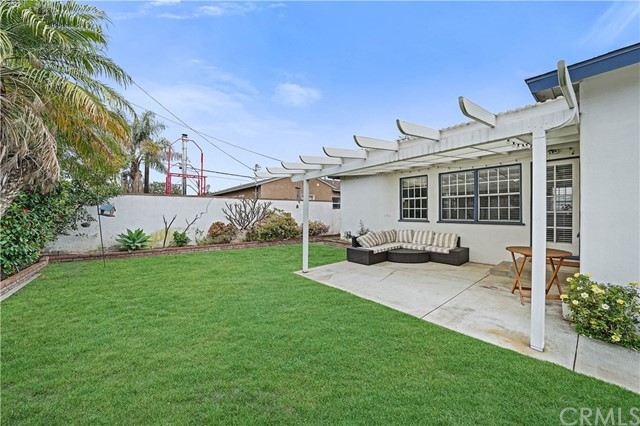Pending | 5348 W 142nd Place Hawthorne, CA 90250 25
