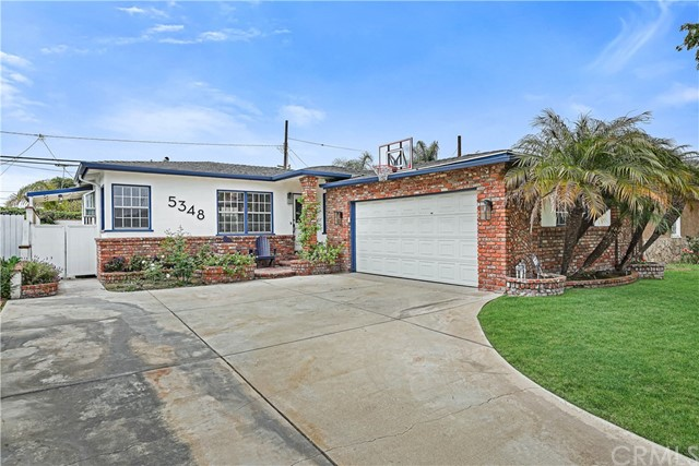 Pending | 5348 W 142nd Place Hawthorne, CA 90250 3