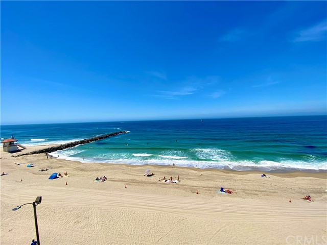Pending | 615 Esplanade #409 Redondo Beach, CA 90277 54