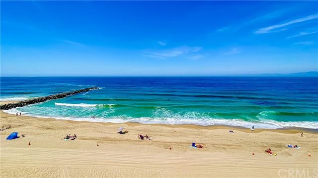 Pending | 615 Esplanade #409 Redondo Beach, CA 90277 6