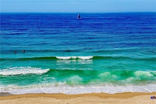Pending | 615 Esplanade #409 Redondo Beach, CA 90277 7