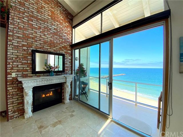 Pending | 615 Esplanade #409 Redondo Beach, CA 90277 12