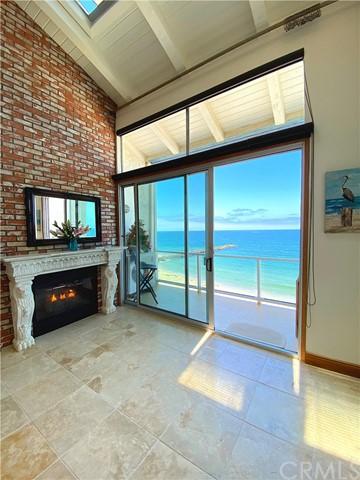 Pending | 615 Esplanade #409 Redondo Beach, CA 90277 15