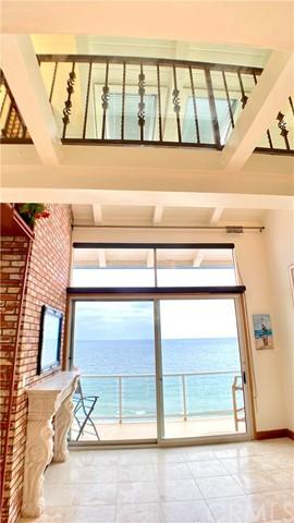 Pending | 615 Esplanade #409 Redondo Beach, CA 90277 44