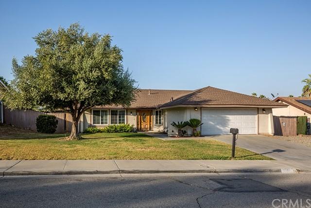 Active Under Contract | 6282 Sandoval Avenue Jurupa Valley, CA 92509 1