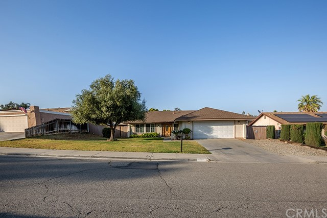 Active Under Contract | 6282 Sandoval Avenue Jurupa Valley, CA 92509 2