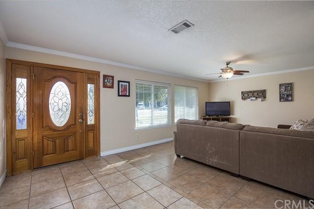 Active Under Contract | 6282 Sandoval Avenue Jurupa Valley, CA 92509 3