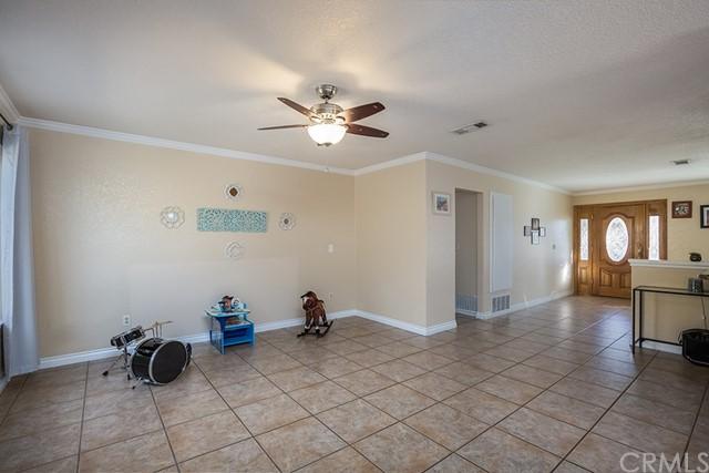 Active Under Contract | 6282 Sandoval Avenue Jurupa Valley, CA 92509 6
