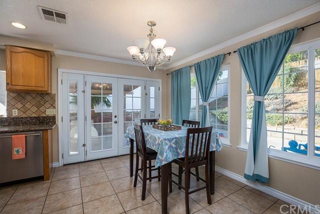 Active Under Contract | 6282 Sandoval Avenue Jurupa Valley, CA 92509 7