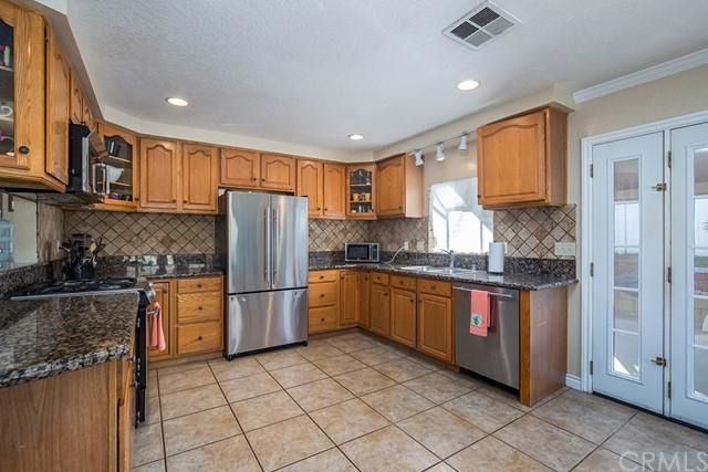 Active Under Contract | 6282 Sandoval Avenue Jurupa Valley, CA 92509 8