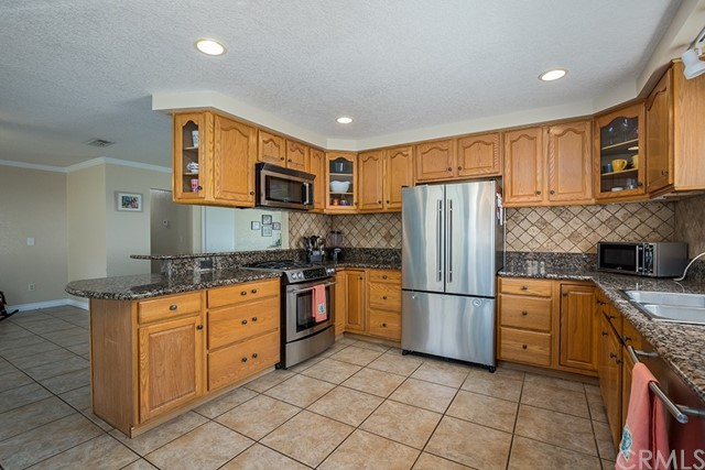 Active Under Contract | 6282 Sandoval Avenue Jurupa Valley, CA 92509 9