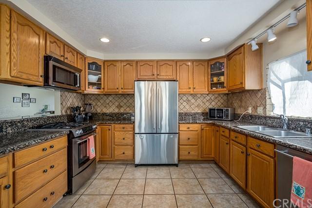 Active Under Contract | 6282 Sandoval Avenue Jurupa Valley, CA 92509 10
