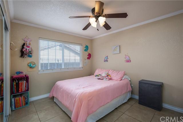 Active Under Contract | 6282 Sandoval Avenue Jurupa Valley, CA 92509 17