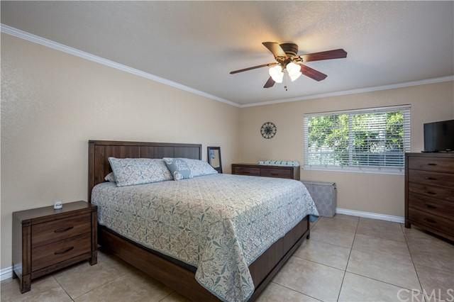 Active Under Contract | 6282 Sandoval Avenue Jurupa Valley, CA 92509 11