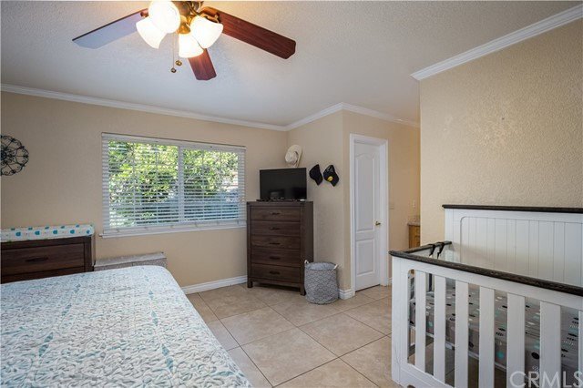 Active Under Contract | 6282 Sandoval Avenue Jurupa Valley, CA 92509 12