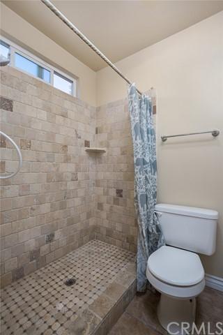 Active Under Contract | 6282 Sandoval Avenue Jurupa Valley, CA 92509 14